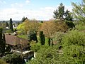 Seattle - Good Shepherd view 01.jpg
