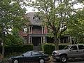 Seattle - Moore Mansion 01.jpg
