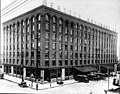 Seattle Hardware Co, ca 1910 (SEATTLE 869).jpg