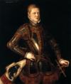 Sebastião de Portugal, c. 1571-1574 - Cristóvão de Morais.png