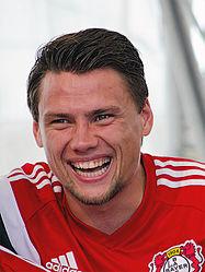 Sebastian-Boenisch-2015-08