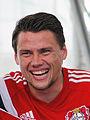 Sebastian-Boenisch-2015-08.jpg