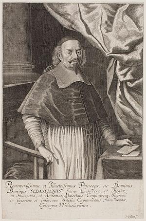 Sebastian von Rostock