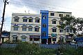 Sebayan Nursing Home Services Private Limited - Andul Road - Howrah 2013-09-22 3166.JPG