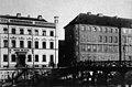 Sechserbrücke, Berlin 1875.jpg