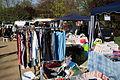 Second-hand market in Champigny-sur-Marne 039.jpg