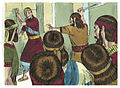 Second Book of Kings Chapter 15-3 (Bible Illustrations by Sweet Media).jpg