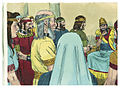 Second Book of Kings Chapter 24-4 (Bible Illustrations by Sweet Media).jpg