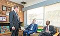 Secretary Carson visits Cedar Rapids, Iowa (41593200001).jpg