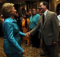 Secretary Clinton Addresses Mumbai Consulate Staff (3733819765).jpg