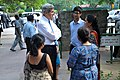 Secretary Kerry Chats With Young Indian Leaders.jpg