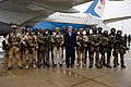 Secretary Kerry Poses With Tactical Team Members at Hamburg International Airport (30701921923).jpg