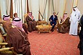 Secretary Kerry Sits With Fellow Foreign Ministers Before Meeting of Gulf Cooperation Council in Saudi Arabia (16722706295).jpg