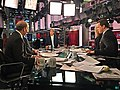 Secretary Kerry Speaks About Syria, ISIL, World Affairs on MSNBC's 'Morning Joe' (21813102185).jpg