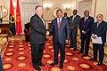 Secretary Pompeo Meets with Angolan President Lourenço (49557071367).jpg