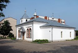 Seda - church.JPG