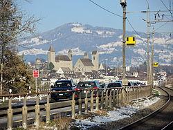Seedamm - Rapperswil - Bachtel - Hurden 2013-12-01 14-21-36 (P7800).JPG