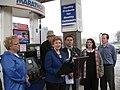Seeking to combat high gas prices (5693819110).jpg
