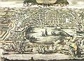 Seeschlacht vor Messina 1678.jpg