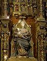 Segovia - Real Monasterio de Santa Maria del Parral 29.jpg
