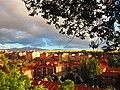 Segovia Agosto 2013 957.JPG