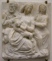 Seguace_di_francesco_da_sangallo,_sacra_famiglia_con_sant'anna,_1570-1600.JPG