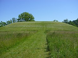 Seip Earthworks Hopewell Culture NHP NPS.jpg