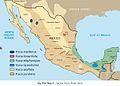 Sektion Yucca Serie Yucca Verbreitungsgebiet in Mexico B.jpg