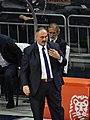 Selçuk Ernak Sakarya Büyüksehir Belediyespor 20180523 (2).jpg