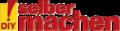 Selbermachen logo.png