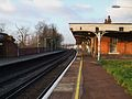 Selhurst station fast platforms look north.JPG