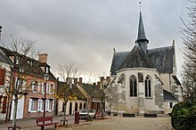 Selles-Saint-Denis chapelle Saint-Genouph 4.jpg