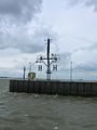Semaphor (Bremerhaven).JPG