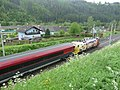 Semmering line South Side 2019 5.jpg