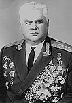 Semyon Ivanov 11.jpg