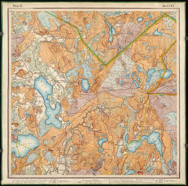 File:Senate Atlas, 1870–1907. Sheet IX 23 Kiikala.jpg
