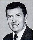 Senator John Ashcroft1.jpg