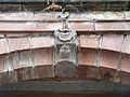 Senones-Ancien hôtel de Bilistein-Place Clémenceau (4).jpg