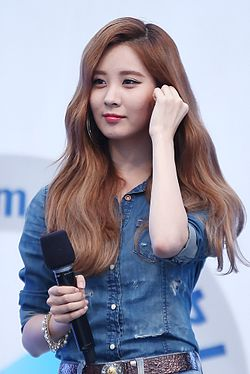 Seohyun on 29 September 2014.jpg