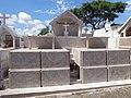 Sepultura Família Collaço - Cemitério Municipal de Tubarão.jpg