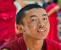 Sera Monastery13.jpg