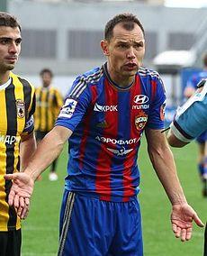 Sergei Ignashevich 2012.jpg