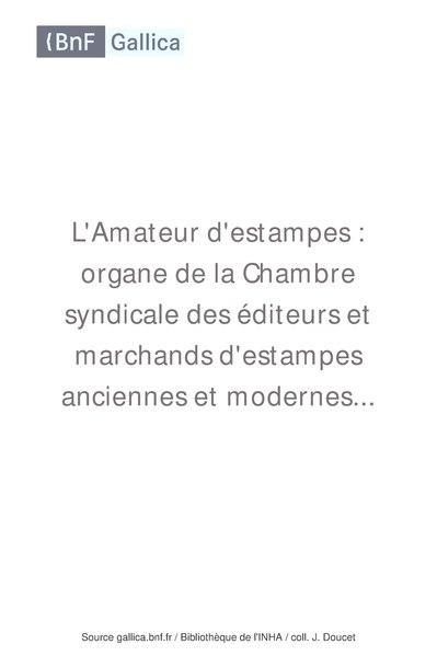 File:Sergent-Marceau et Emira graveurs EMR.pdf