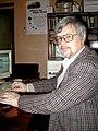 Sergey Dyatlov (Ukrainian hydrobiologist).jpg