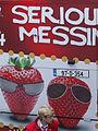 Serious messin (8111344579).jpg