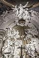 Serpotta - stucchi altare chiesa di Santo Spirito 4.jpg