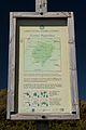 Serra Da Estrela Walk 35 (18232049091).jpg