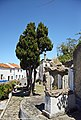 Serra d'El-Rei - Portugal (22467345075).jpg