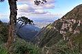 Serra do Rio do Rastro Germano Schüür 04.jpg