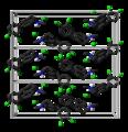 Sertraline-hydrochloride-form-I-xtal-3D-sticks.png